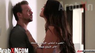 سكس اليسون تايلور فقط كامل الحرة xxx أنبوب عربي في Porn-data.info