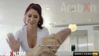 سكس تدليك مساج الخادمة مترجم الحرة xxx أنبوب عربي في Porn-data.info