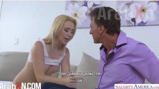 سكس شقراوات مترجم الحرة xxx أنبوب عربي في Porn-data.info