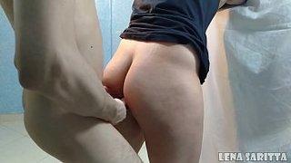 سكس نيك فيديو محرم الحرة Xxx أنبوب عربي في Porn Data Info