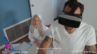افلام سكس عربى الحرة Xxx أنبوب عربي في Porn Data Info