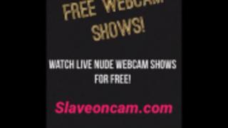 اخته تشاهد افلام اباحية الحرة xxx أنبوب عربي في Porn-data.info