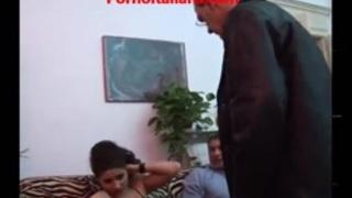 فيلم مصارعة الحرة xxx أنبوب عربي في Porn-data.info