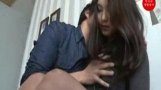 ابن صغير يرضع بزاز امه الحرة xxx أنبوب عربي في Porn-data.info
