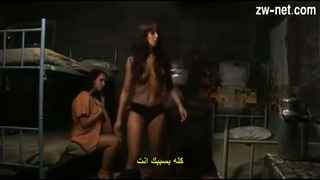 فلم سكس فرنسي كلاسيك مترجم عربي الحرة xxx أنبوب عربي في Porn-data.info