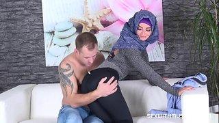 سكس اتش دى الحرة xxx أنبوب عربي في Porn-data.info