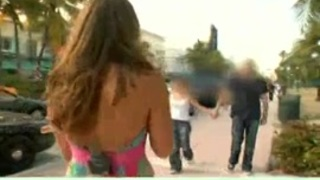 اغتصاب وفض غشاء البكاره الحرة xxx أنبوب عربي في Porn-data.info