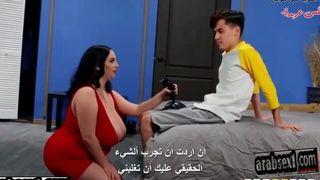 صديقة لا توافق على نيك الطيز لكن أمها موافقة Xxx أنبوب عربي