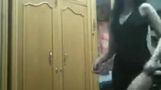 غرفة نوم رقص قنبلة الحرة xxx أنبوب عربي في Porn-data.info