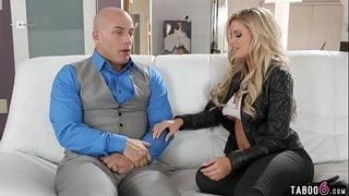 سكس تبادل ازواج الحرة xxx أنبوب عربي في Porn-data.info