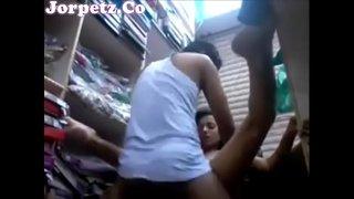 ولد ينيك اخته وهي لابسه ملابس النوم الحرة Xxx أنبوب عربي في Porn