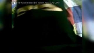 منقبة مصرية تتناك الحرة Xxx أنبوب عربي في Porn Data Info