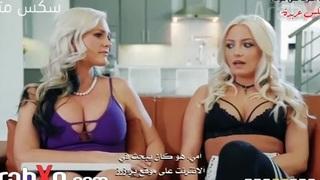 هواة زوجه سد حذاء الحرة xxx أنبوب عربي في Porn-data.info