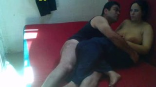 فیلم سکس مقعدی توپ ایرانی شهوتسرا Free Hot Nude Porn Pic Gallery