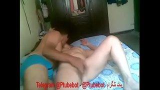 3porn أفلام سكس فيديو أخ وأخته مصري صوت وصورهxn الموقع الإباحية