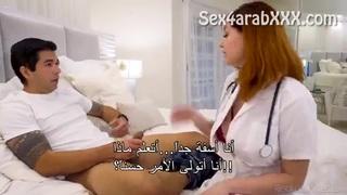تناول الفياجرا بالخطا الحرة xxx أنبوب عربي في Porn-data.info