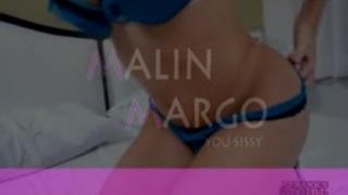 بدي مقاطع سكس كونان حلوات الحرة xxx أنبوب عربي في Porn-data.info